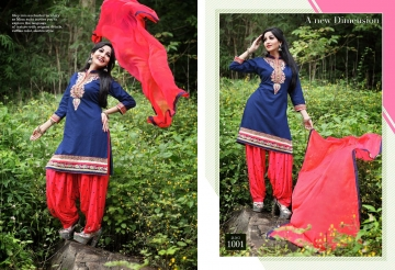 Punjabi-Kudi-Latest-Creation-Wholesaleprice-1001