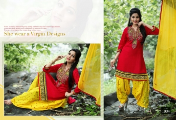 Punjabi-Kudi-Latest-Creation-Wholesaleprice-1004