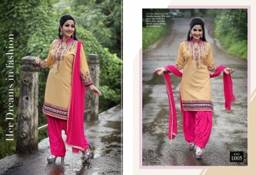 Punjabi-Kudi-Latest-Creation-Wholesaleprice-1005