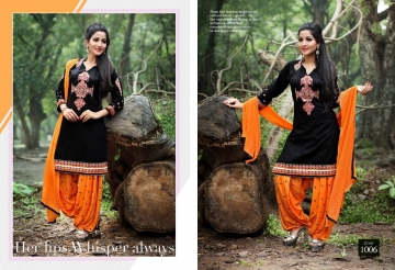 Punjabi-Kudi-Latest-Creation-Wholesaleprice-1006