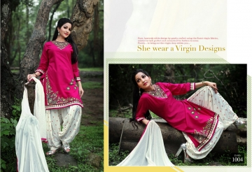 Punjabi-Kudi-Latest-Creation-Wholesaleprice-1008