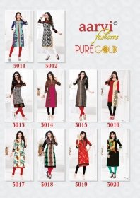Pure-Gold-Aarvi-Fashions-Wholesaleprice-