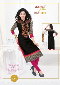 Pure-Gold-Aarvi-Fashions-Wholesaleprice-3001