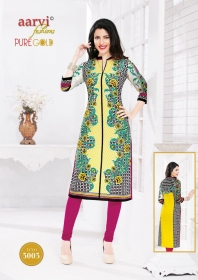 Pure-Gold-Aarvi-Fashions-Wholesaleprice-3003