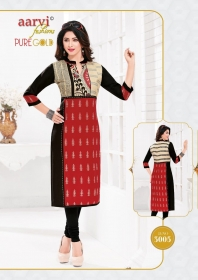 Pure-Gold-Aarvi-Fashions-Wholesaleprice-3005