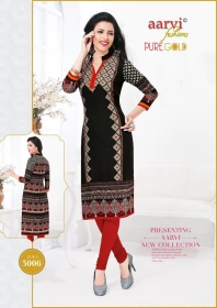 Pure-Gold-Aarvi-Fashions-Wholesaleprice-3006
