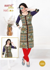Pure-Gold-Aarvi-Fashions-Wholesaleprice-3008
