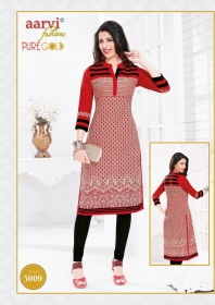 Pure-Gold-Aarvi-Fashions-Wholesaleprice-3009