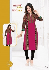 Pure-Gold-Aarvi-Fashions-Wholesaleprice-3014