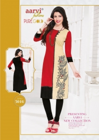 Pure-Gold-Aarvi-Fashions-Wholesaleprice-3016