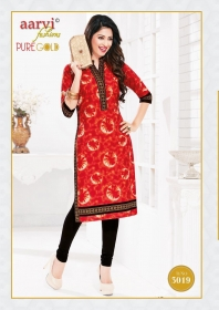 Pure-Gold-Aarvi-Fashions-Wholesaleprice-3019