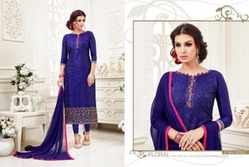 Queen-6-Sargam-Prints-Wholesaleprice-10503