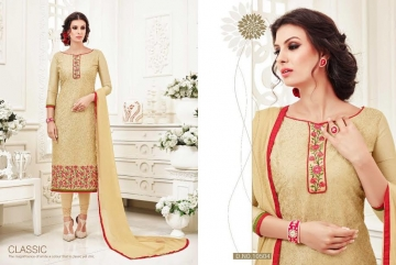 Queen-6-Sargam-Prints-Wholesaleprice-10504