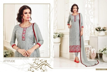Queen-6-Sargam-Prints-Wholesaleprice-10505