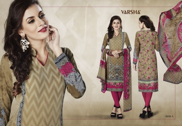Queens-3-Varsha-Fashions-Wholesaleprice-5132A