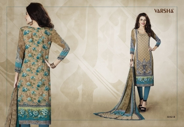 Queens-3-Varsha-Fashions-Wholesaleprice-5132B
