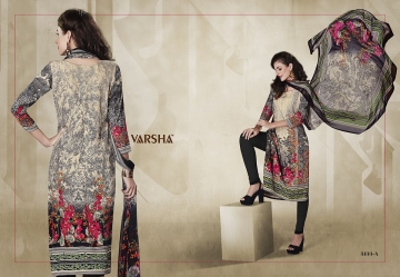 Queens-3-Varsha-Fashions-Wholesaleprice-5133A