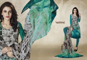 Queens-3-Varsha-Fashions-Wholesaleprice-5134A