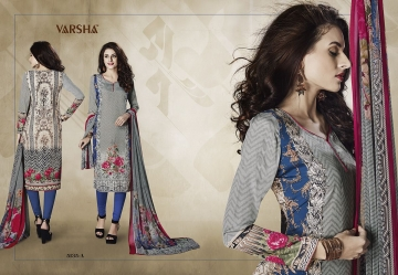 Queens-3-Varsha-Fashions-Wholesaleprice-5135A