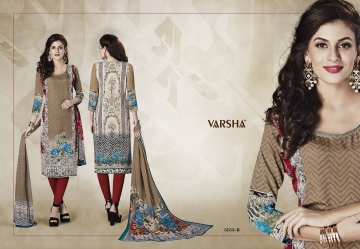 Queens-3-Varsha-Fashions-Wholesaleprice-5135B