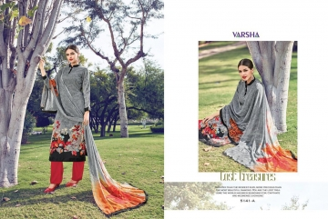 Queens-4-Varsha-Fashion-Wholesaleprice-5141A