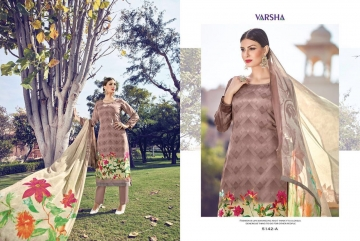Queens-4-Varsha-Fashion-Wholesaleprice-5142A