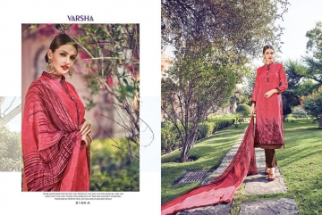 Queens-4-Varsha-Fashion-Wholesaleprice-5144A