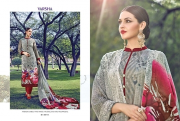 Queens-4-Varsha-Fashion-Wholesaleprice-5145A