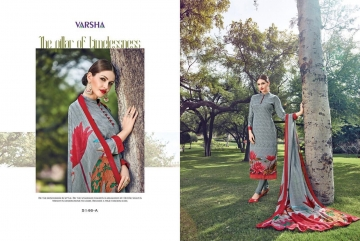 Queens-4-Varsha-Fashion-Wholesaleprice-5146A