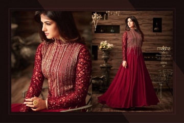 quinn-4806-colors-maisha-wholesaleprice-4806-A
