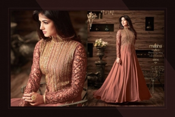 quinn-4806-colors-maisha-wholesaleprice-4806-B