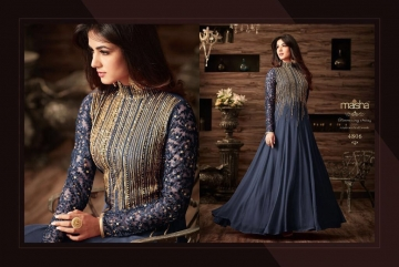 quinn-4806-colors-maisha-wholesaleprice-4806-C