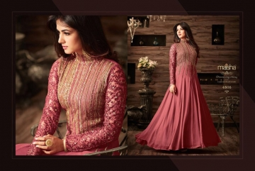 quinn-4806-colors-maisha-wholesaleprice-4806-D