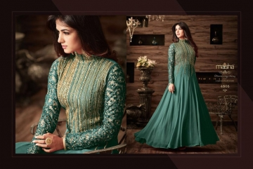 quinn-4806-colors-maisha-wholesaleprice-4806-E