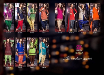 Raga-Meghali-Suits-Wholesaleprice-