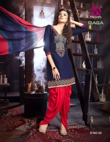 Raga-Meghali-Suits-Wholesaleprice-02