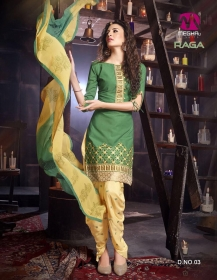 Raga-Meghali-Suits-Wholesaleprice-03