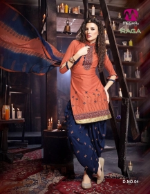 Raga-Meghali-Suits-Wholesaleprice-04