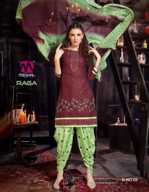 Raga-Meghali-Suits-Wholesaleprice-05
