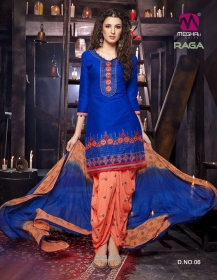 Raga-Meghali-Suits-Wholesaleprice-06