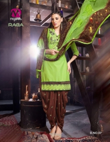 Raga-Meghali-Suits-Wholesaleprice-07
