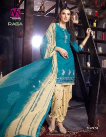 Raga-Meghali-Suits-Wholesaleprice-08