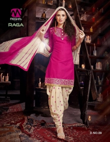 Raga-Meghali-Suits-Wholesaleprice-09