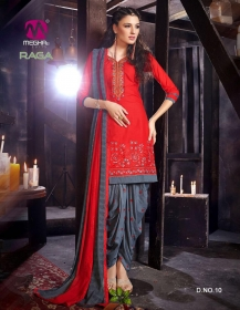Raga-Meghali-Suits-Wholesaleprice-10