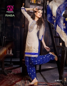 Raga-Meghali-Suits-Wholesaleprice-11