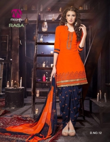 Raga-Meghali-Suits-Wholesaleprice-12