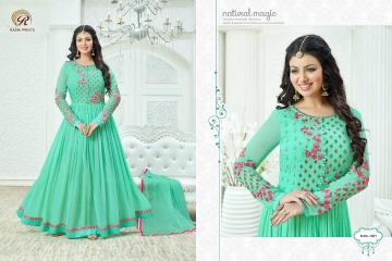 Rashi-Hit-Design-Rashi-Prints-Wholesaleprice-1021