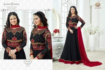 Rashi-Hit-Design-Rashi-Prints-Wholesaleprice-1022