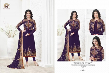 rashi-hit-designs-vol-2rashi-prints-wholesaleprice-111