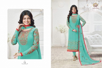 rashi-hit-designs-vol-2rashi-prints-wholesaleprice-112
